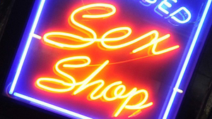 hi bc 120807 sex shop generic neon rtr2jobp 4col Visit Your Local Sex Toys Shop