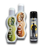 Enhancing / Fertility Lubricants for sale