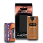 Warming Lubricants for sale