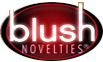 Manufacturer of women's personal care products - Blush Novelties
