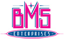 For sale BMS Enterprises Sex Toys at Pleasure Shop Philippines