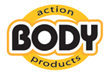 Body Action Products at Pleasure Shop Philippines