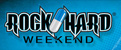 The Ultimate Male Sexual Enhancement Sensation - RockHard Weekend