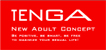 Tenga the next step of the future of male toys