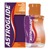 buy Astroglide Warming Liquid Lubricant,  personal lube for sale