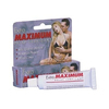 Extra Maximum Delay Lube for sale