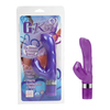 Intense power with G Kiss waterproof vibrator