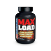 MaxLoad 60PC Bottle for sale