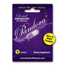 Pandora Female Sexual Enhancement 1PC for sale