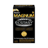 Trojan Magnum Ecstasy Ultrasmooth 10PK for sale