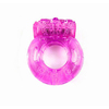 Ultimate Vibrating Love Ring for Sale