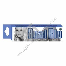 Anal Blu for sale