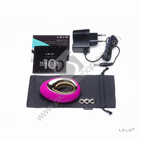 Buy Alia by Lelo at  Pleasure Shop Philippines