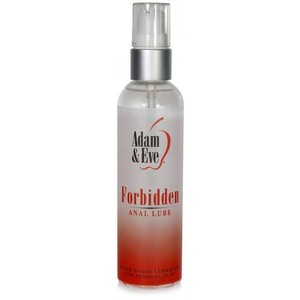 Adam and Eve Anal Lube for sale
