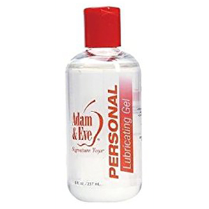 Adam & Eve Personal Lubricating for sale
