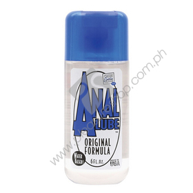 Anal Lube Original for sale