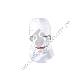 Asylum Multiple Personality Mask Small for sale