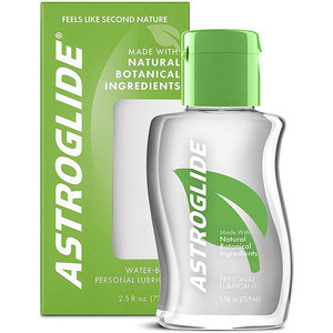Astroglide Natural for sale
