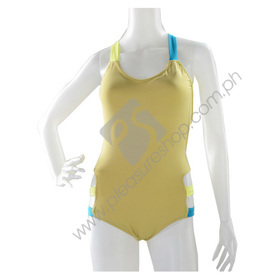 Ana Swimsuit for sale