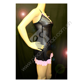Barbie Lingerie for sale