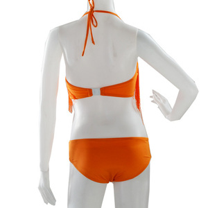 Bryanne Swimsuit for sale