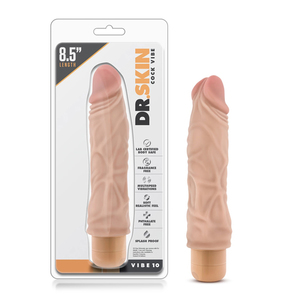 Cock Vibe #10 for sale