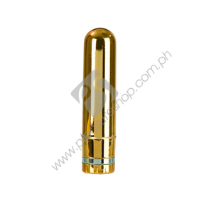 Extreme Pure Gold Precious Bullets for sale