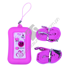 Fashion Function and Wireless Remote Control Butterfly for Sale
