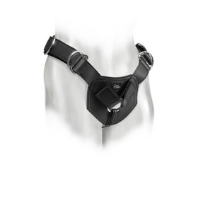 Fetish Fantasy Elite Universal Heavy-Duty Harness for sale