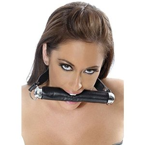Fetish Fantasy Series Bit Gag for sale
