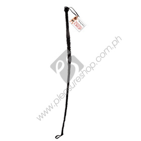 Fetish Fantasy Series Riding Crop for sale