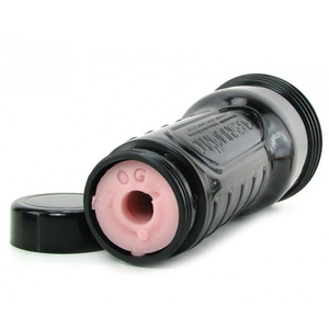Fleshlight Original Lady Masturbator male toys, a sex toys for men
