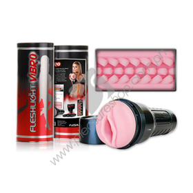Fleshlight Vibro Pink Lady Touch for sale