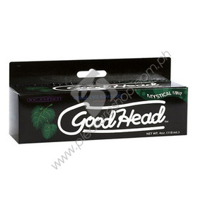 GoodHead Oral Delight Gel for sale