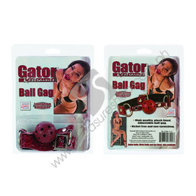 Gator Restraints Ball Gag for sale