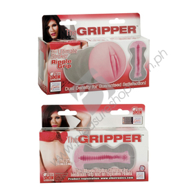 Gripper Ripple Grip for sale