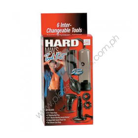 Hard Man's Tool Kit for sale