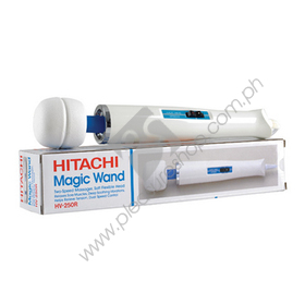 Hitachi Magic Wand for sale