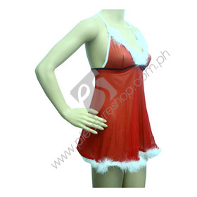 Isanti Lingerie for sale