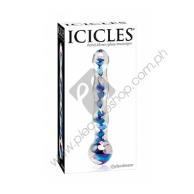 Icicles #8 for sale