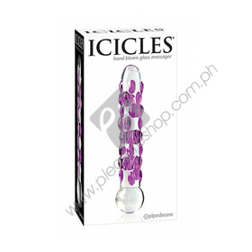 Icicles #7 for sale