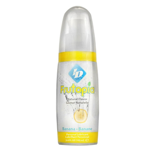 ID Frutopia Natural Lubricant for sale