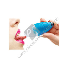 Ice Massager Vibrating for sale