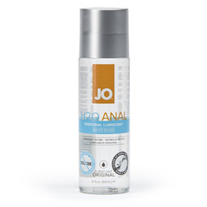 Jo Anal Personal Lube for sale