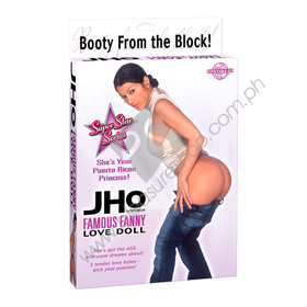 J-Ho Fantasy Doll for sale