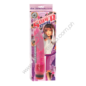 Buy Jelly Flex Prober at  Pleasure Shop Philippines