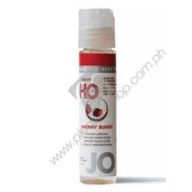 buy Jo H2O Flavored Lube Mini,  personal lube for sale