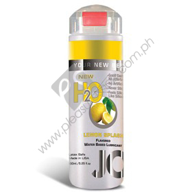 buy Jo H2O Flavored Lubricant,  personal lube for sale