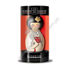 Kokeshi Dancer for sale