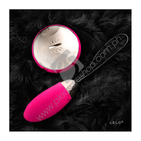 Buy Lyla by Lelo at  Pleasure Shop Philippines